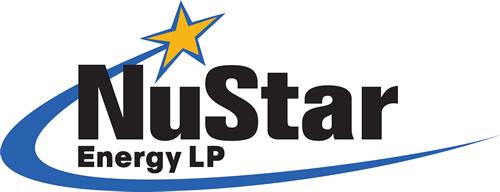 NuStar Energy, L.P.