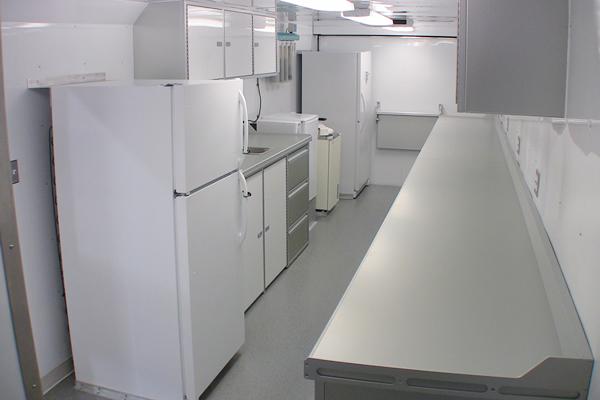 283-custom-cabinets-c