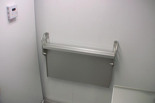283-custom-cabinets-d