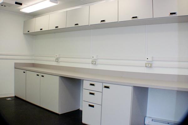 284-custom-cabinets-b