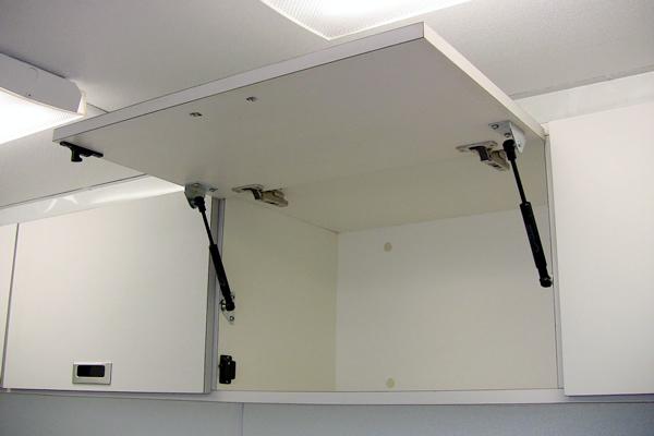284-custom-cabinets-d