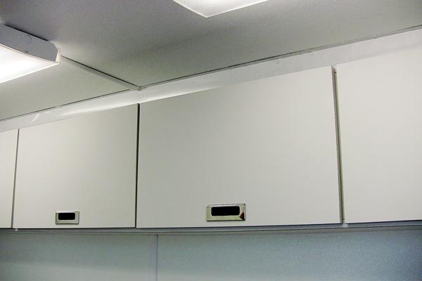 284-custom-cabinets-e