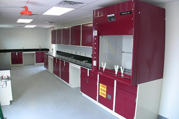 368-custom-cabinets-2