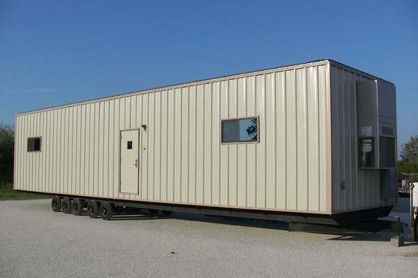 368-custom-cabinets-5