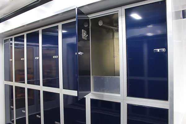 custom-cabinets-4