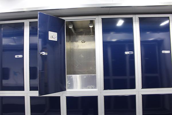custom-cabinets-7