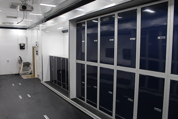custom-cabinets-8