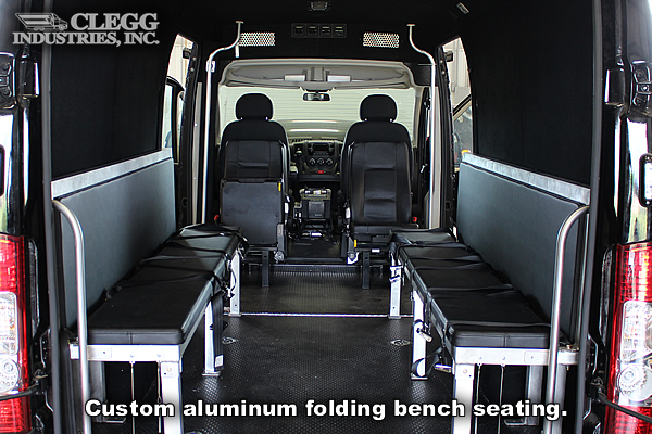 aluminum-bench-seating-a