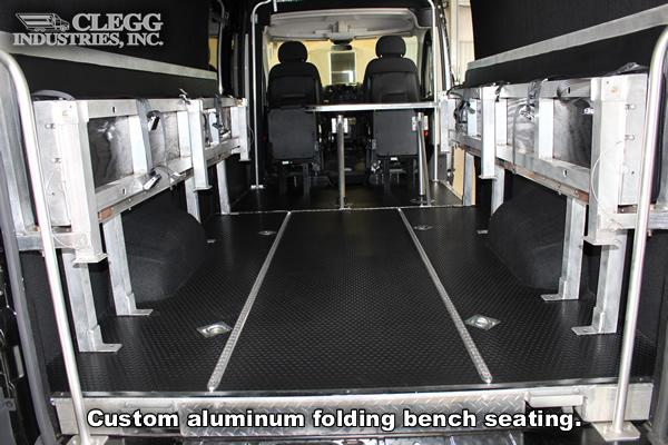 aluminum-bench-seating-b