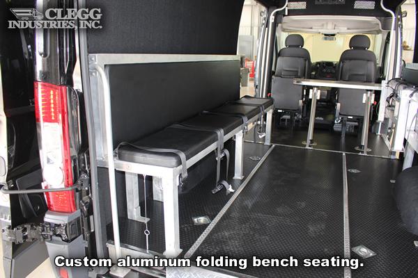 aluminum-bench-seating-c