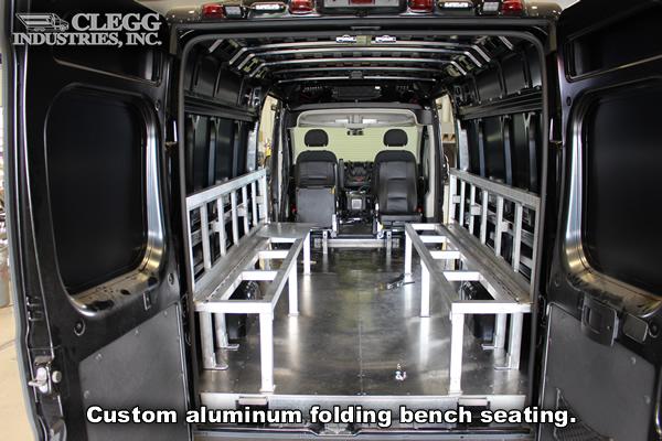 aluminum-bench-seating-d