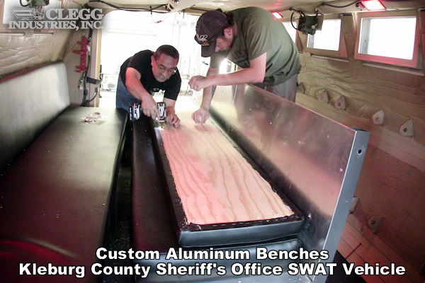 aluminum-bench-seating-e
