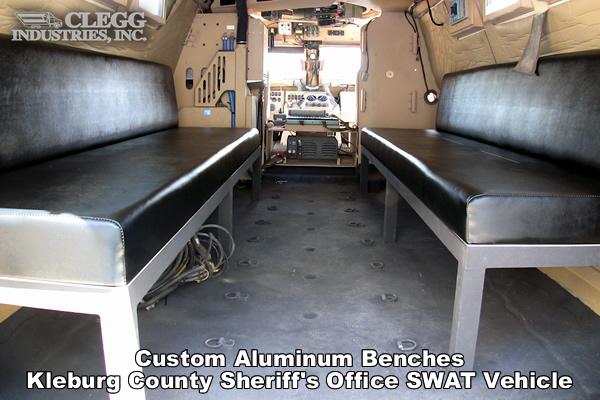 aluminum-bench-seating-f