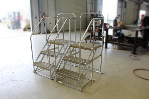 clegg-aluminum-stairs-2