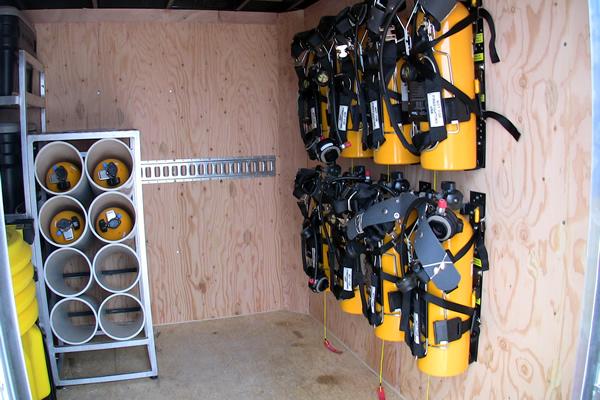 cylinder-rack-2