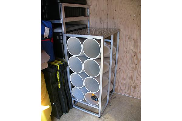 cylinder-rack-4