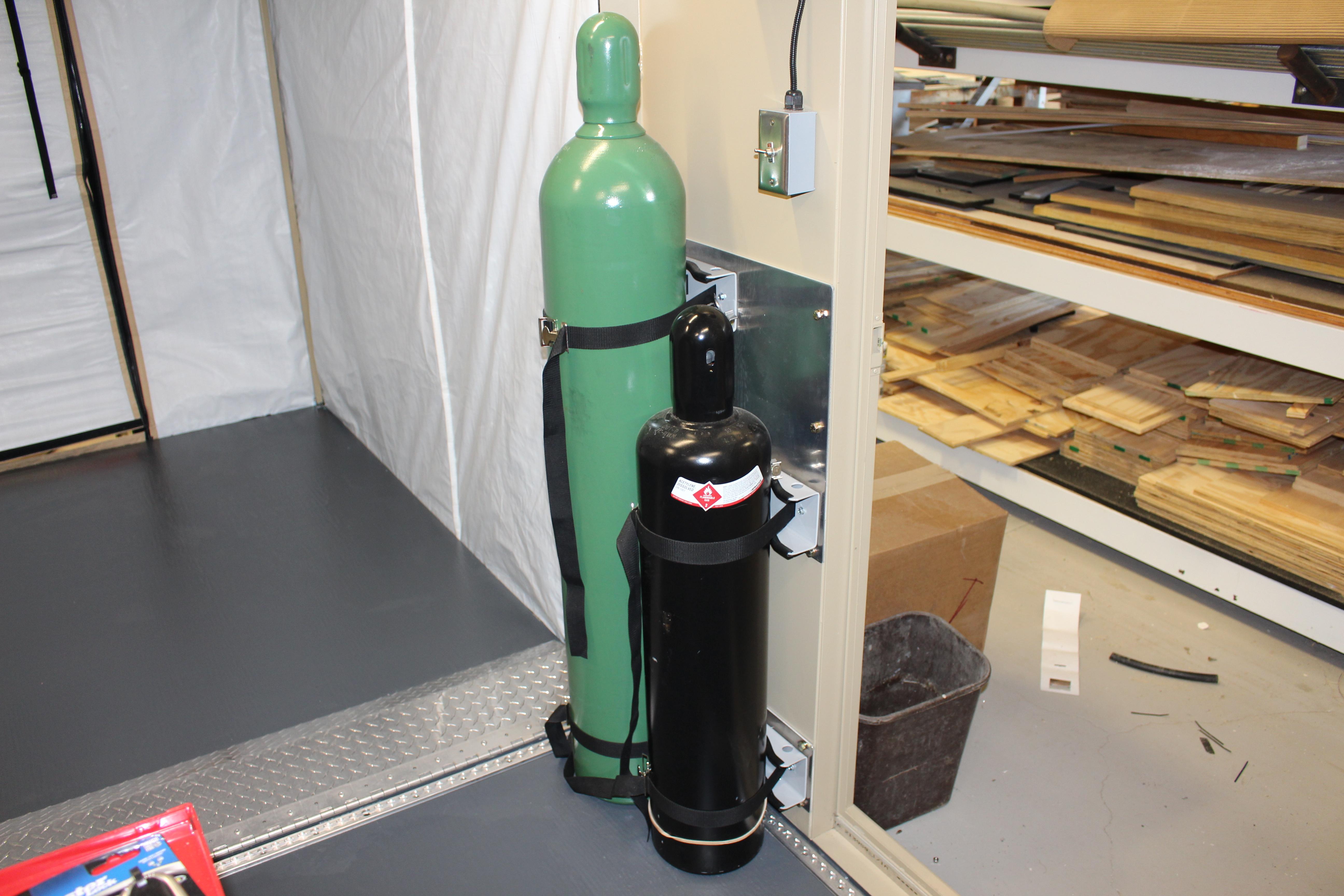 cylinder-rack-5