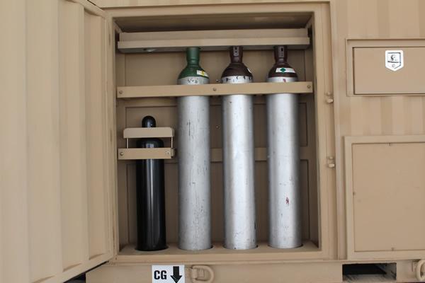 cylinder-rack-7