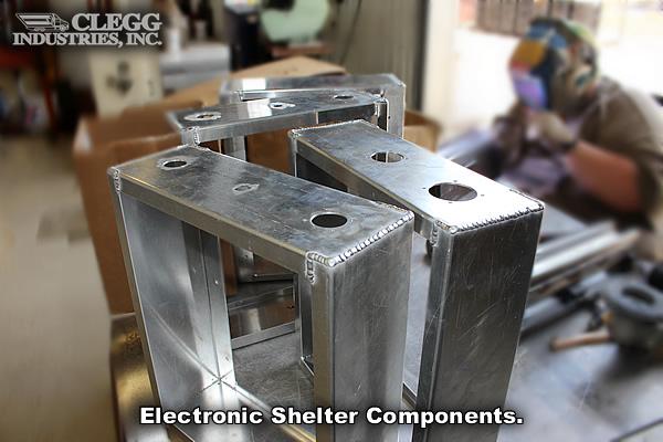 components-d