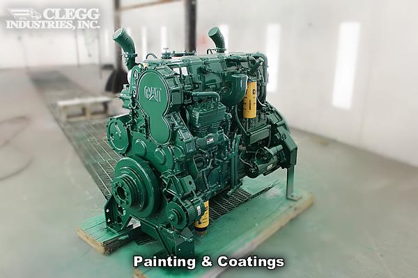misc-paint-2b