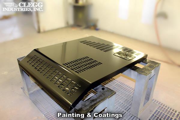misc-paint-3