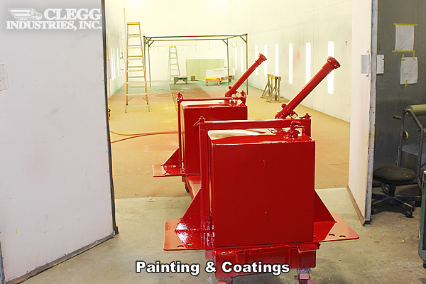misc-paint-5