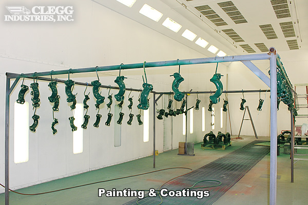 parts-paint-1