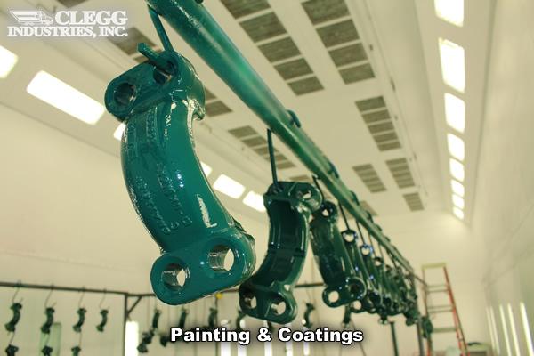 parts-paint-2