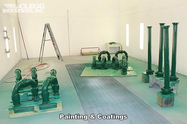 parts-paint-3