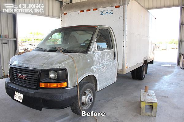 van-paint-a-1