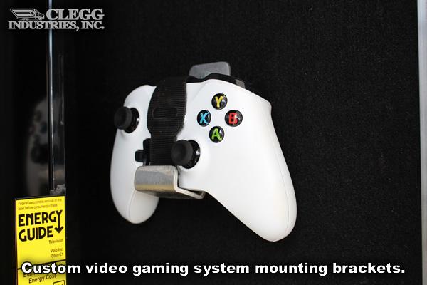 gaming-brackets-a