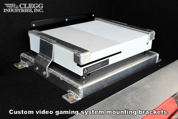 gaming-brackets-b