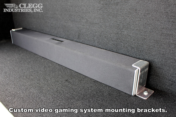gaming-brackets-c