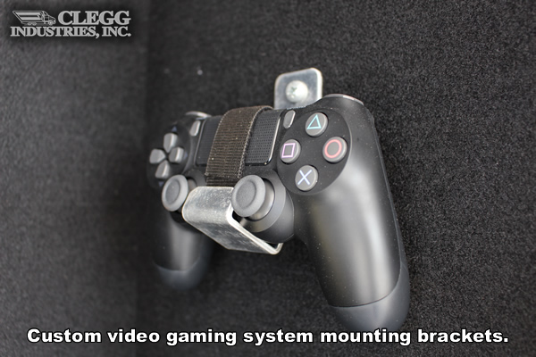 gaming-brackets-d
