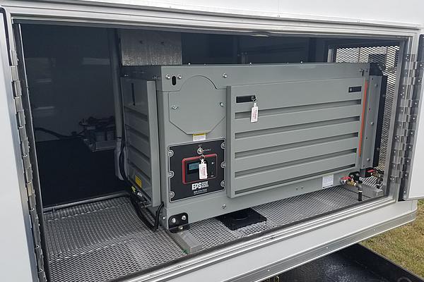 433-medium-generator-1