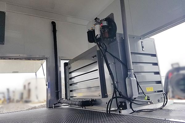 433-medium-generator-3