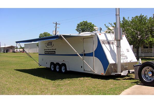 305-small-generator-3