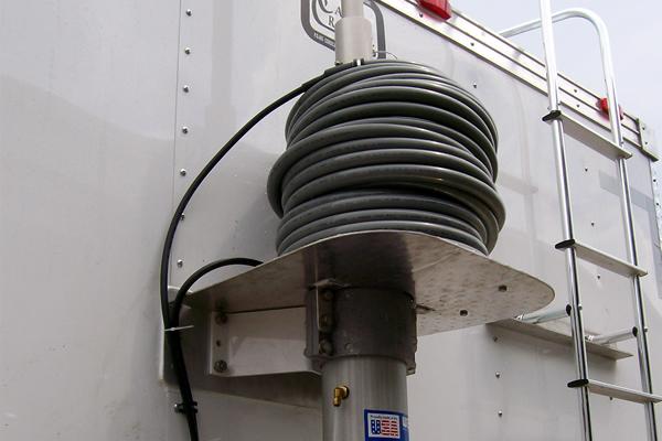 266-northrup-mast-2