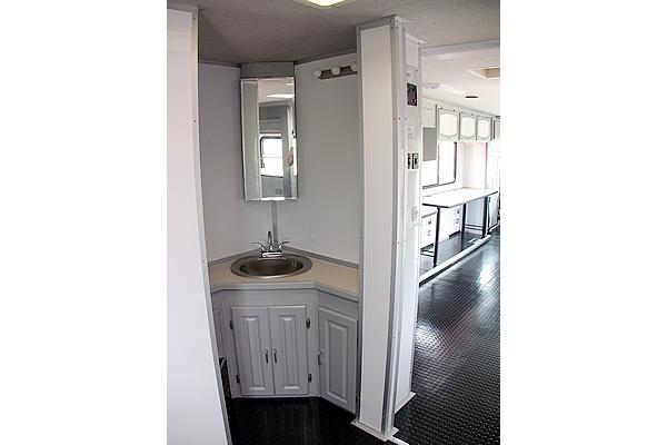 367-restroom-c