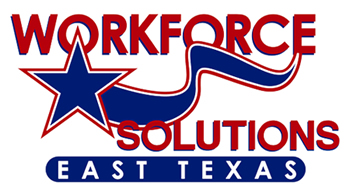 Workforce Solutions East Texas