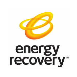 Energy Recovery, Inc.