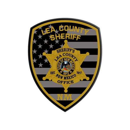 Lea County New Mexico Sheriff Office