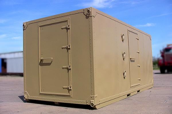 uav-shelter-293-1