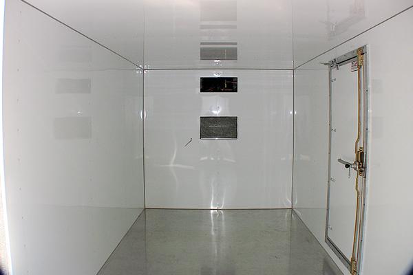 uav-shelter-293-4