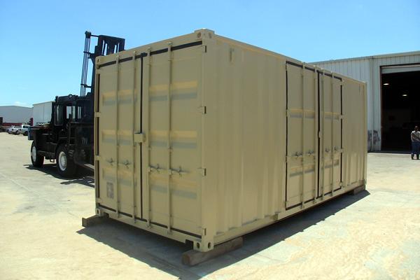 345-army-tent-storage-1a