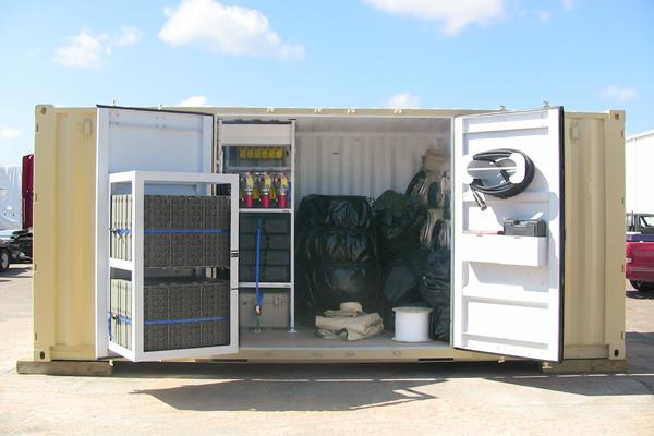 345-army-tent-storage-1b