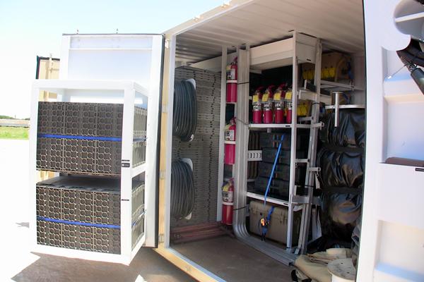 345-army-tent-storage-1c