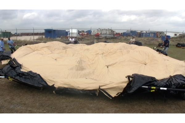 345-army-tent-storage-1h