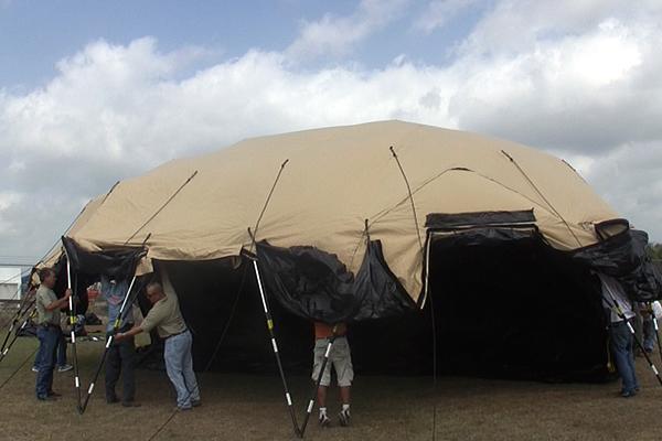 345-army-tent-storage-1j
