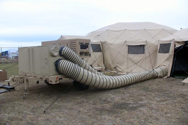 345-army-tent-storage-1o